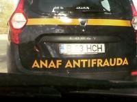 Directia Antifrauda, anunt pentru firmele si contabilii care inregistreaza facturi false