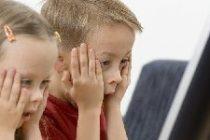 Efectele bullying-ului asupra sanatatii psihice a copiilor din generatiile Z si Alpha