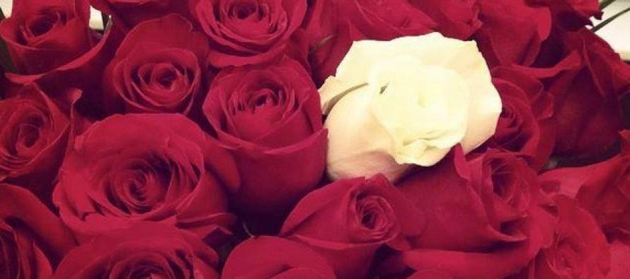 MIREASA PENTRU FIUL MEU. Oana MPFM3, cina romantica alaturi de noul ei iubit