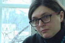 Tatiana Niculescu Bran, purtatorul de cuvant al Presedintelui Romaniei, s-a retras din functie