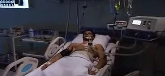 PUTEREA DESTINULUI EPISODUL 69, 10 APRILIE 2015, REZUMAT. Boran trece peste momentul critic insa este in continuare internat in spital