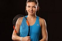 Simona Halep isi pastreaza locul 3 WTA in timp ce Irina Begu si-a egalat cea mai buna clasare a carierei