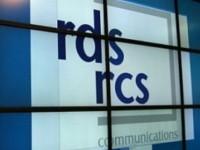 Actiunile Digi Communication au inregistrat scaderi de pret pentru a doua zi consecutiva