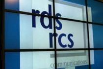 RCS & RDS, lider la telefonia mobila pe segmentul de numere portate