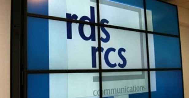 Abonamentul RCS - RDS se scumpeste. Cat vor plati clientii Digi TV cablu