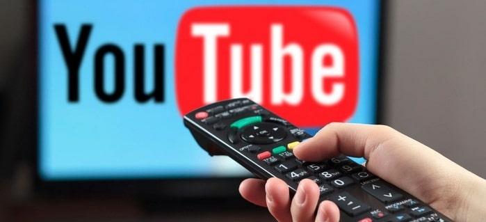 Abonament pentru YouTube. Ce va ofera canalul online in schimbul abonamentului platit