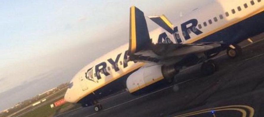 Ryanair a incheiat anul fiscal cu un profit de record si intentioneaza sa pastreze politica de ieftinire a biletelor