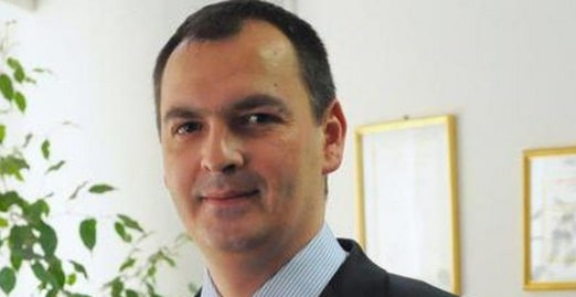 Adrian Manolache, seful Loteriei Romane, a demisionat. Institutia este urmarita penal