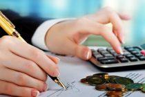 Senatul a aprobat amanarea platii utilitatilor. Firmele pot cere amanarea platii CAS si CASS pentru 3 luni