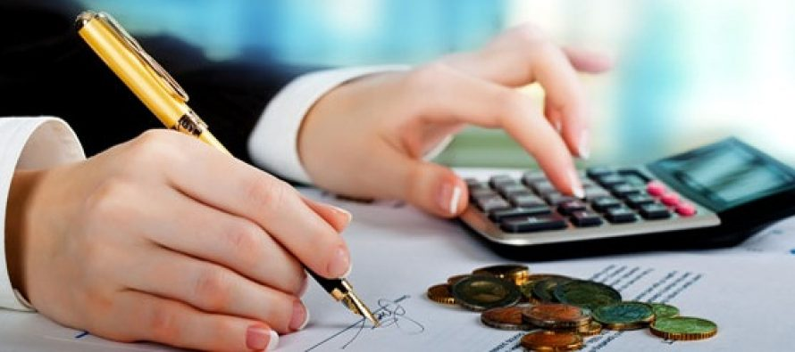 Regimul fiscal al microintreprinderilor a fost modificat. Firmele mici vor plati mai mult la buget