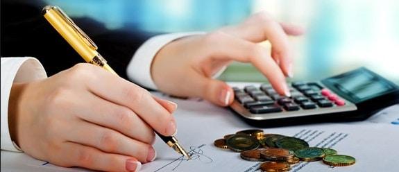 Firmele care angajeaza elevi si studenti primesc ajutor financiar de la stat