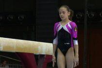 Echipa de gimnastica a Romaniei rateaza calificarea la Jocurile Olimpice pentru a doua oara consecutiv