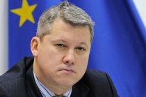 Negocierile pe Codul Fiscal intre partidele parlamentare vor avea loc pe 20 august