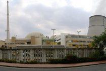Incident la o centrala nucleara din Germania