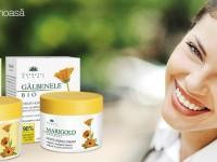 Cosmetic Plant va livra catre Auchan 30 de produse cosmetice dintre cele mai vandute