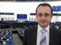 Cristian Busoi: Bonul fiscal obligatoriu pentru bacsis, fara precedent in Europa