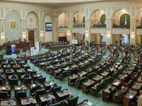 Comisia de aparare din Senat a dat raport de adoptare proiectului de lege privind achizitionarea rachetelor Patriot