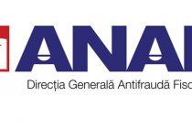 ANAF vinde apartamente de lux in Cartierul Francez. Cat costa cel mai ieftin apartament