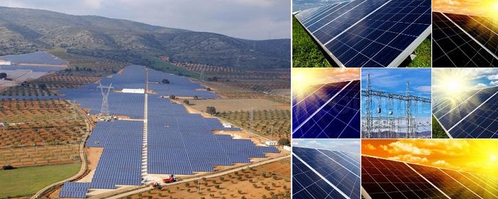Primele ferme solare Sunly au fost deschise in Polonia
