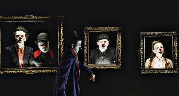 Festivalul International de Teatru de la Sibiu a pus deja biletele in vanzare