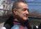 Gigi Becali l-ar vinde pe Alibec si ar aduce la FCSB un golgheter al unei rivale