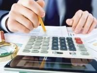 Impozit de 5% pentru firmele fara angajati, prevede Noul Cod Fiscal