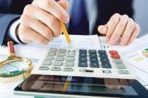 Primaria Sector 6 – Achitarea integrala a impozitelor locale se poate face inclusiv luni, 2 aprilie 2018, cu bonificatia de 10%