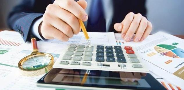 Primaria Sector 6 - Achitarea integrala a impozitelor locale se poate face inclusiv luni, 2 aprilie 2018, cu bonificatia de 10%