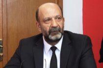 Ion Ochi – Cine este deputatul care a scapat de arest preventiv