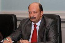 Ion Ochi, fostul vicepresedinte al Consiliului Judetean Brasov, ar putea fi retinut si arestat
