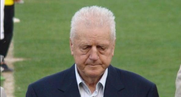 Jean Padureanu, eliberat conditionat! Cand va putea pleca acasa fostul presedinte al clubului Gloria Bistrita