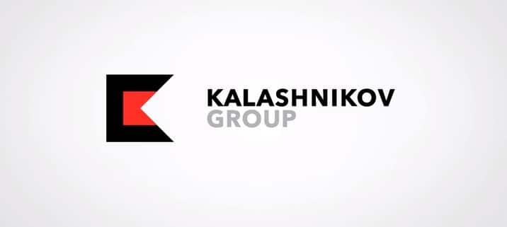 Kalasnikov isi extinde productia. Grupul lucreaza la 30 de mari proiecte care acopera intreaga gama de arme