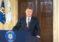 Presedintele Iohannis s-a intalnit cu premierul Dancila la Cotroceni. Discutiile ar fi vizat presedintia Romaniei la Consiliul Uniunii Europene