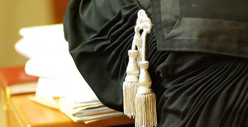 sedinta de guvern, senat, judecatori, vechime minima, vechime magistrati, vechime in munca