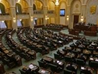 Senatul a votat Codul penal la foc automat. Votul decisiv il va da, saptamana viitoare, Camera Deputatilor