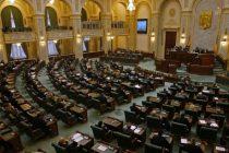 Romanii din strainatate vor putea vota timp de trei zile, a decis Senatul Romaniei