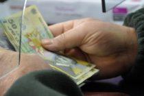 Varsta de pensionare pentru grupa I de munca se reduce. Iohannis a promulgat legea