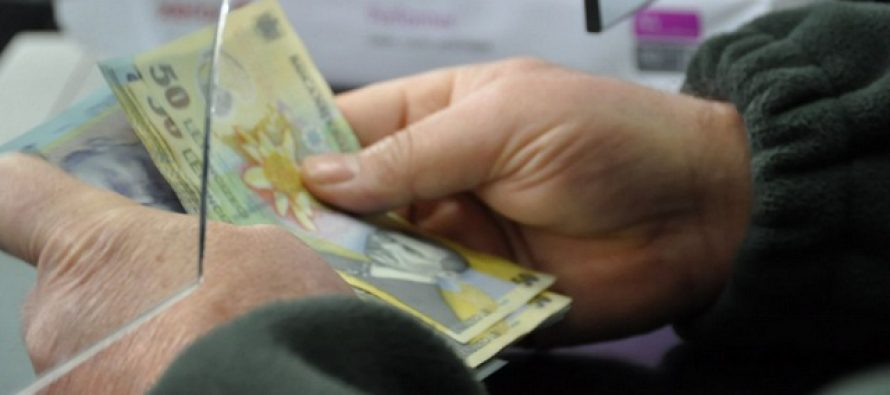 Legea pensiilor: Varsta de pensionare, vechime in munca si conditii de pensionare