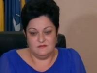 Maria Buleandra, prefect de Buzau, si-a dat demisia din functie