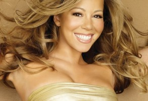 Piesa noua de la Mariah Carey: INFINITY. VIDEO