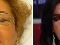 Oana Zavoranu socheaza: Mama a fost omorata. Maine fac cerere pentru dezgroparea Marioarei Zavoranu