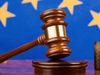 Raportul MCV pe justitie este prezentat de Comisia Europeana, document care va tine cont si de cele doua avize ale Comisiei de la Venetia