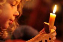 Postul Sfintelor Paste incepe luni, 19 februarie. Crestinii ortodocsi vor praznui Pastele pe 8 aprilie, iar cei catolici pe 1 aprilie