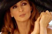 Mihaela Radulescu, atac la comunitatea gay! Strategie de marketing pentru Romanii au Talent sau rautate?