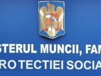 Ministerul Muncii: Furnizorii de servicii sociale, asteptati sa depuna cererile de licentiere