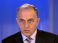 Mircea Geoana va contesta la CEDO rezultatul alegerilor din 2009
