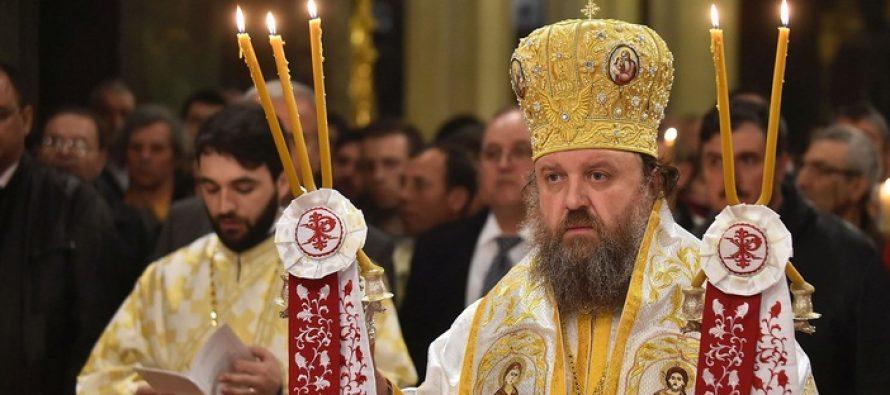 HRISTOS A INVIAT! Crestinii sarbatoresc Pastele, milioane de romani au mers la Slujba de Inviere