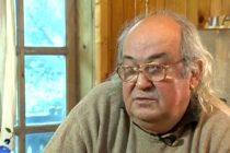 Interviu cu PAUL GRIGORIU la casa de la Buciumeni: Radioul a fost viata mea! VIDEO