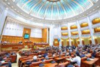 Codul de Procedura Penala a fost adoptat, dupa o dezbatere si un vot fulger in Parlament. Proiectul merge la Iohannis spre promulgare