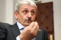 Un fost premier slovac va deveni consilier al unui presedinte ucainean